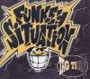Tag Team, Funkey situation (1995)