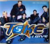 Take 5, I give (1998)
