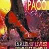 Paco, Bright eyes-Breakbeat Remix 95 (#zyx/sft0048)