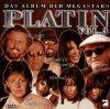 Platin 03 (1997), Paul McCartney, Meredith Brooks, Hanson, Supertramp, Bee Gees, Robbie Williams..
