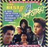 21 Jump Street-The Best of (1993), Shamen, Limited Visions, Sybil, Right said Fred..