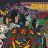 Yardbirds, Little games (compilation, 18 tracks, 1991, EMI)