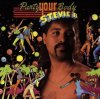 Stevie B., Party your body (1988)