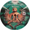 100%, Power of the light-Remixes (1994)