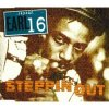 Earl 16, Steppin' out (1998)