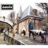 Oasis, Some might say (1995, #6614482)