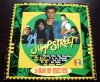 21 Jump Street (1991), Nomad, KLF, Dr. M, Sybil, Euro-Vision...