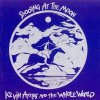 Kevin Ayers, Shooting at the moon (1971, & Whole World)