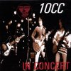 10CC, In concert (King biscuit hour, Nov. 11th, 1975)