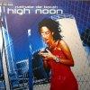Nathalie de Borah, High noon (1999)