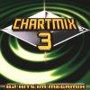 Chart Mix 3 (1998), Loona, Garcia, Sash, Storm, Da Hool, Atb, Scooter, Aqua..