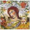 Steve Vai, Fire garden (1996)