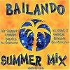 Bailando Summer Mix (1998), Loona, Garcia, Bellini, Aqua, Ultra Naté, Ll Cool J..