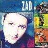 ZAD, Same (1996)