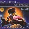 Ibiza United vs. K.K. Project, Dj..cut! (1999)