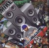 Mixmaster Mike, Anti-theft device (1998)