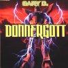 Gary D., Donnergott (1999)