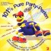101% pure Party-Perlen, Rainbirds, EMF, T'Pau, Lee Majors ('Unknown stuntman'), Taco..