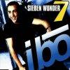 Ibo, Sieben Wunder (1999)