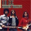 10CC, Rubber bullets (1997)