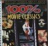 100% Movie Classics, Dooley Wilson, Ingrid Bergmann, Hoagy Carmichael, Lauren Bacall..