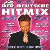 Der Deutsche Hit Mix-Die Party (1999, Uwe Hübner), 5:Klaus Lage, Guildo Horn, Cordalis, Bernhard Brink..