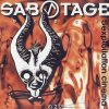 Sabotage Q.C.Q.C.?, Sexploitation cinema (1996)