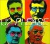 U2, Please (1997, #5721292)
