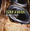 SM-Trax, At the club (Mario Lopez vs. Lightforce/Axel Konrad/Avantgarde/Speed of Trance Remixes, 2000)