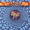 Gary D., Donnergott (Blitz und Donner Mix/Pinball Remix, 1999)
