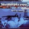 Ibiza United vs. K.K. Project, Wait a minute.. (2000)