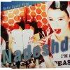 Nadeshda, Bette Davis' eyes (1995)