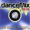 Dance Mix 92-96 (Polystar), Culture Beat, Playahitty, Capella, Ice Mc, La Bouche..