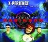 X-Perience, Island of dreams (2000)
