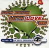 Yves Deruyter, From Bonzai with love '96 (mix)