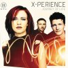 X-Perience, Journey of life (2000)
