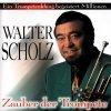 Walter Scholz, Zauber der Trompete (1997)