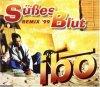 Ibo, Süßes Blut-Remix '99