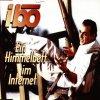 Ibo, Ein Himmelbett im Internet (1998)