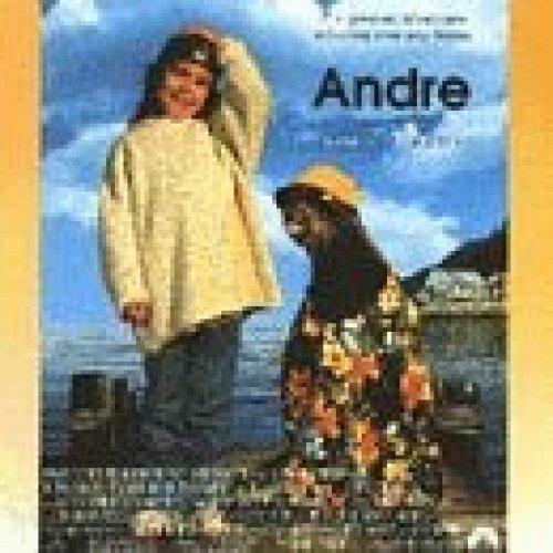 Bild 1: Andre (1994), Tyler Collins, Drifters, Joe Jones, Toys..