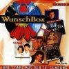 Wunschbox 2-Iher Stars aus der TV-Sendung (ARD, 1998), Paldauer, Kastelruther Spatzen, Andr� Stade, Nicki, Ireen Sheer.. (18 tracks)