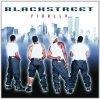 Blackstreet, Finally (1999)