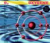 O2, Oxygene