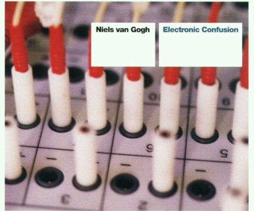 Bild 1: Niels van Gogh, Electronic confusion (2001)