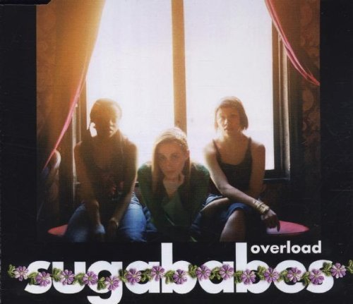 Bild 2: Sugababes, Overload (2000)