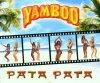 Yamboo, Pata pata (2001)