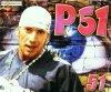 P 51, 51 (2001)