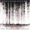 Blair Witch Project-Josh's Blair Witch Mix (1999), Lydia Lunch, Public Image Ltd., Skinny Puppy..