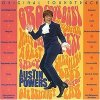 Austin Powers-International Man of Mystery (1997), Edwyn Collins, Cardigans, Divinyls..
