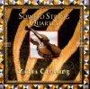 Soweto String Quartet, Zebra crossing (1994)